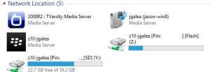 z10-usb-file-share