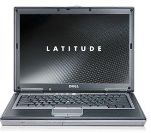 Dell-Latitude-D610