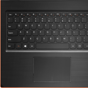 lenovo-laptop-flex-15-keyboard