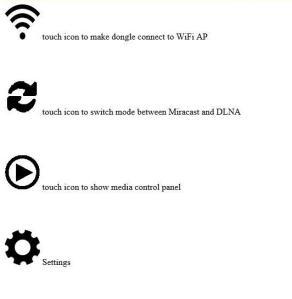 wifidisplay