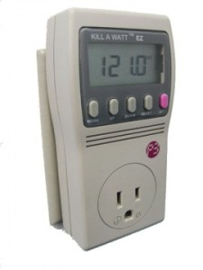 p3_international_p3_kw_ez_power_meter