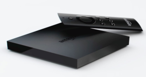 amazon_fire_tv-640x480-660x350
