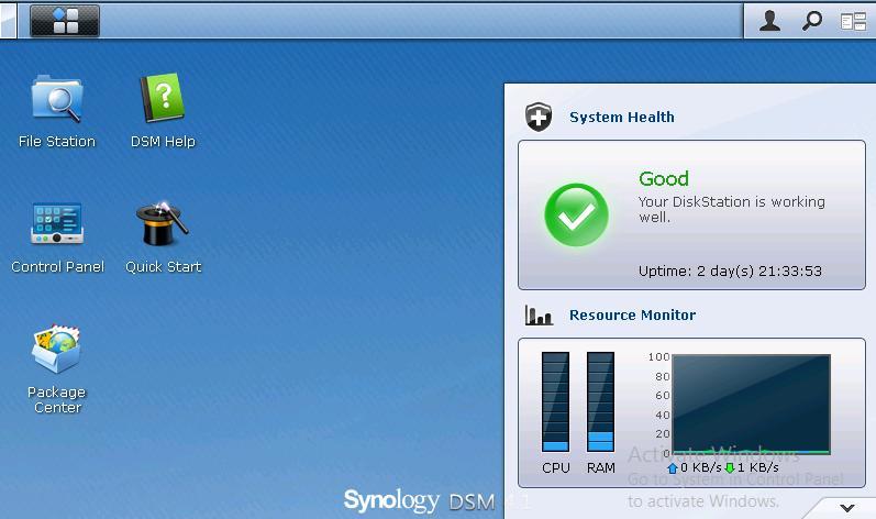 synology-a