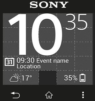 Screenshot_2014-09-10-09-33-00