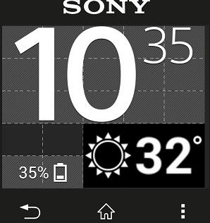 Screenshot_2014-09-10-09-34-15
