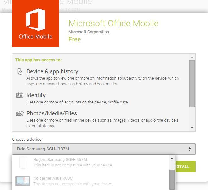 office-tablet