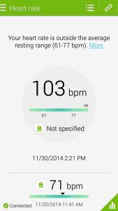 Screenshot_2014-12-05-17-57-30