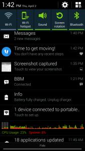 Screenshot_2015-04-02-13-42-22