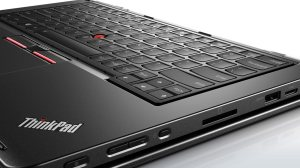 lenovo-laptop-convertible-thinkpad-yoga-12-black-keyboard-in-detail-14