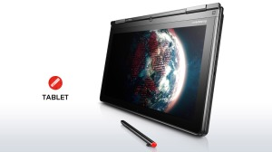 lenovo-laptop-convertible-thinkpad-yoga-12-black-tablet-mode-8