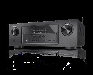 AVR-S700W