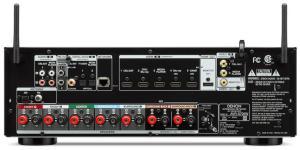 denon-avr-s700w-back-panel