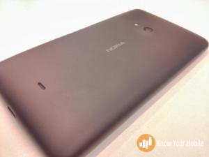 nokia-lumia-625-back