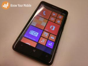 nokia-lumia-625-display