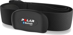 polar-h7-heart-rate-sensors-set-98309-en