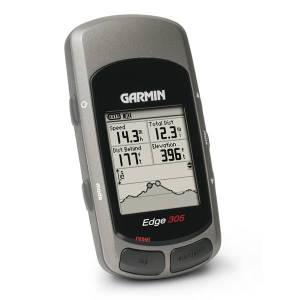 garmin-edge-305